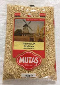 asurelik_bugday_paket