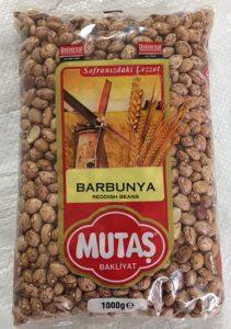 barbunya_paket