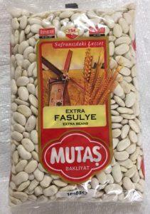 ekstra_fasulye_paket