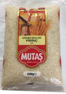 gonen_baldo_pirinc_25kg_paket