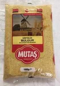 koftelik_bulgur_paket