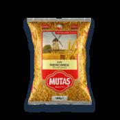mutas_paket_1000sarimercimek_on