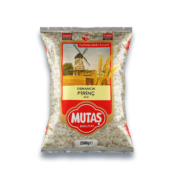 mutas_paket_2500osmnckprnc_on