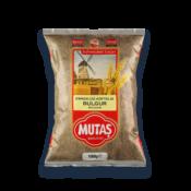 mutas_paket_cig_koftelik_bulgur_on