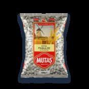 mutas_paket_extra_fasulye_on
