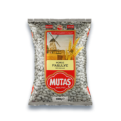 mutas_paket_horoz_fasulye_on