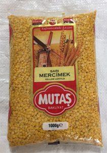 sari_mercimek_paket