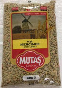 yesil_mercimek_paket